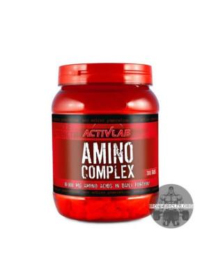 Amino Complex (300 таблеток)
