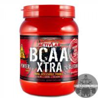 BCAA Xtra (500 г)