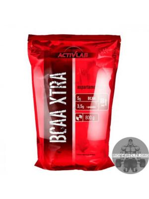 BCAA Xtra (800 г)