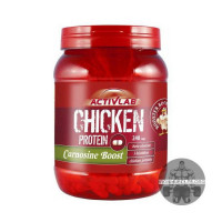Chicken Protein Carnosine Boost (240 капсул)