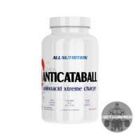 AnticatabALL Aminoacid Xtreme Charge (250 г)