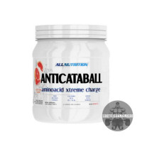AnticatabALL Aminoacid Xtreme Charge (500 г)