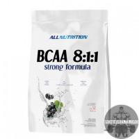 BCAA 8:1:1 Strong Formula (800 г)