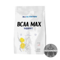BCAA MAX Support (1000 г)