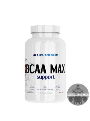 BCAA MAX Support (250 г)