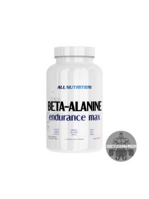 Beta-Alanine Endurance Max (250 г)