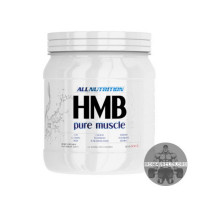 HMB Pure Muscle