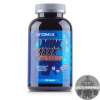 AminoMaxx HydroBeef (320 каплет)
