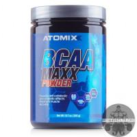 BCAA Maxx Powder