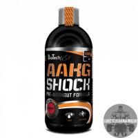 AAKG Shock (1000 мл)
