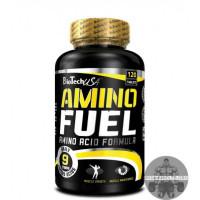 Amino Fuel (120 таблеток)