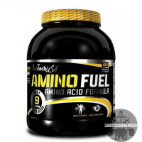 Amino Fuel (350 таблеток)