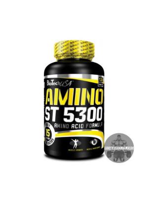 Amino ST 5300 (120 таблеток)
