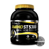 Amino ST 5300 (350 таблеток)