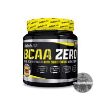 BCAA Zero (360 г)
