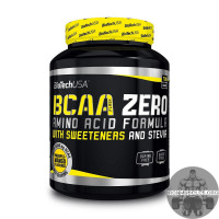 BCAA Zero (700 г)