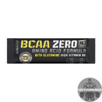 BCAA Zero (9 г)