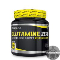 Glutamine Zero (300 г)