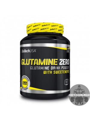 Glutamine Zero (600 г)