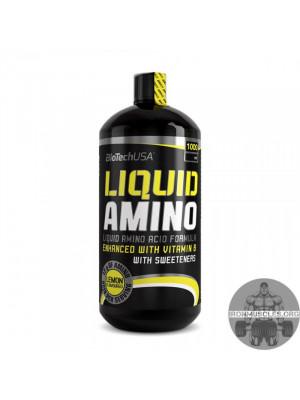 Liquid Amino (1000 мл)