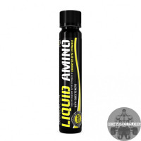 Liquid Amino (25 мл)