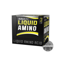 Liquid Amino (25x25 мл)