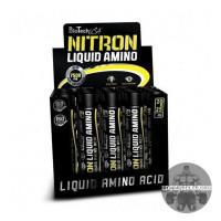 Nitron (20x25 мл)