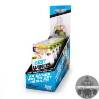 Best Aminos Liquid Water Enhancers (144 порции)