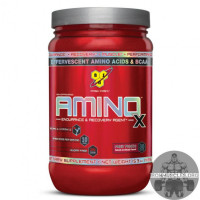 AMINO X (30 порций)