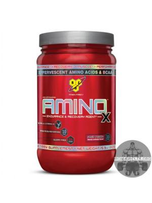 AMINO X (30 порцій)