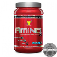 AMINO X (70 порций)