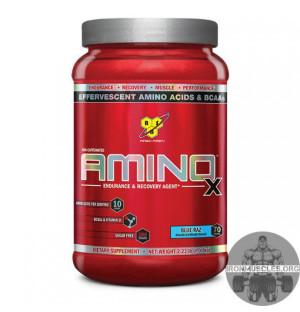 AMINO X (70 порцій)