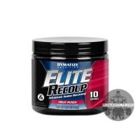 Elite Recoup (10 порций)