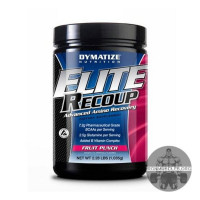 Elite Recoup (30 порцій)