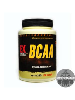 BCAA (200 г)