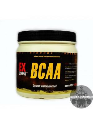 BCAA (400 г)