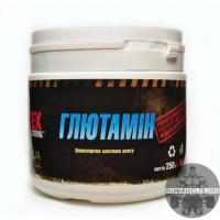 Глютамін (250 г)