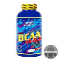 BCAA Stack II +EAA (240 таблеток)