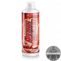 Arginin Simplex 6500 Liquid