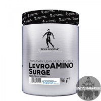 LevroAminoSurge