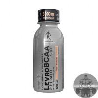 LevroBCAA Shot (120 мл)
