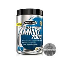 100% Ultra-Premium Amino 7000