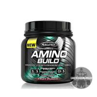 AMINO BUILD (30 порцій)