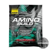 AMINO BUILD (5 порцій)