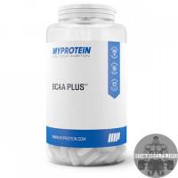 BCAA Plus (90 таблеток)