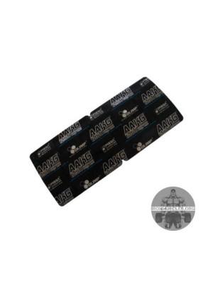 AAKG Extreme 1250 Mega Caps (30 капсул)
