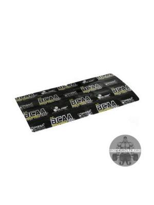 BCAA Mega Caps (30 капсул)