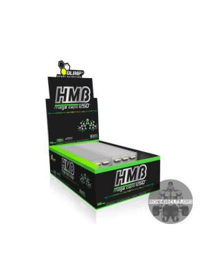 HMB Mega Caps (900 капсул)