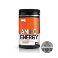 Essential Amino Energy (30 порцій)