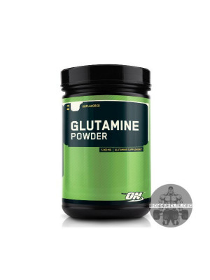 Glutamine Powder (1000 г)